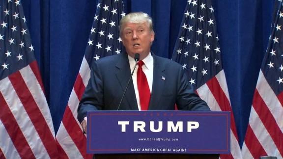 cnn special report why trump won ron 2_00011323.jpg