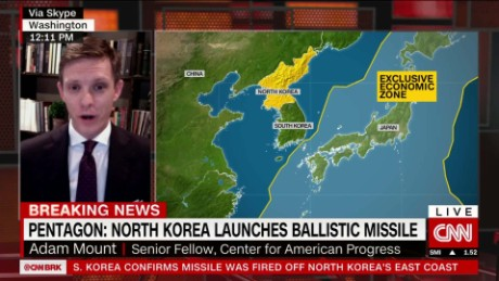 exp North Korea missile launch_00022914