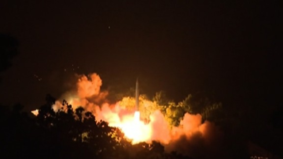 nk missile launch 3