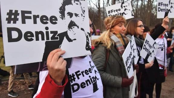 shubert germany turkish tensions_00025107.jpg