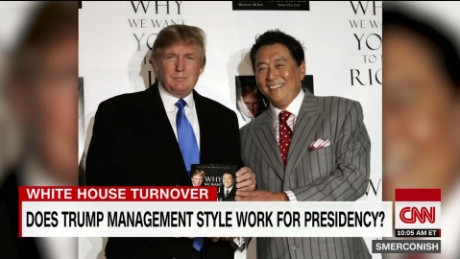 Does Trump's management style work for Presidency?_00013728