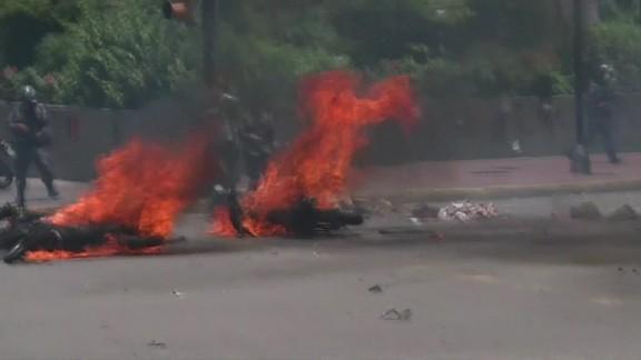 cnnee vo explosiones en caracas constituyente venezuela _00001616.jpg