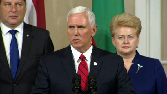 US vice president mike pence in tallinn estonia reacts to Russia diplomatic restrictions _00000000.jpg