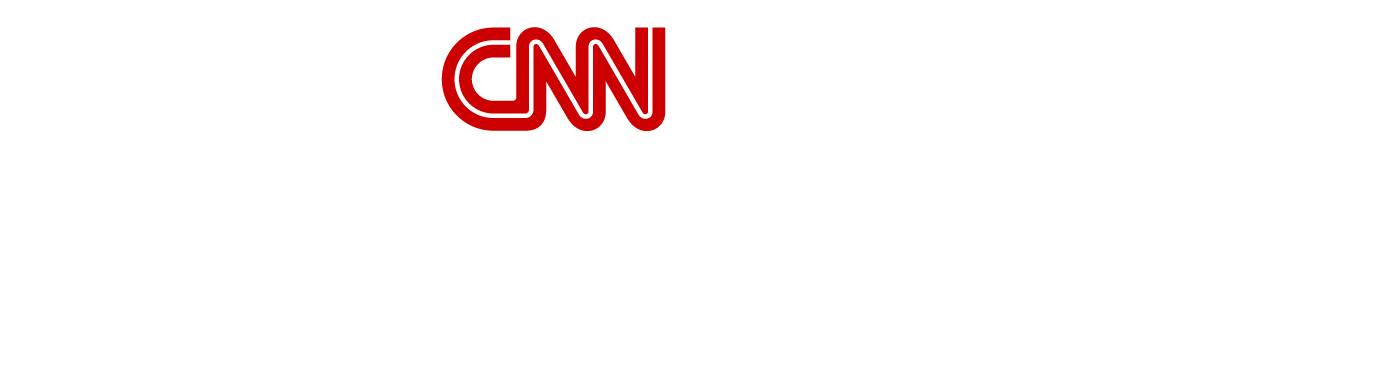 Eclipse 2017: News, Guide and Virtual Reality   CNN