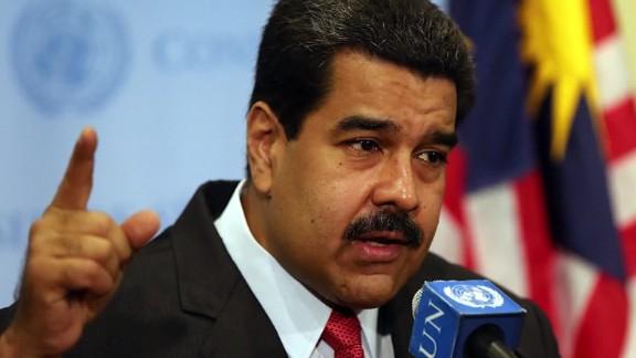 venezuela opposition latest santiago lok_00002315.jpg