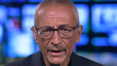 Podesta talks Trump and Clinton_00055625.jpg