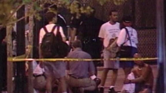90s nineties terrorism centennial olympic park bombing_00004402.jpg