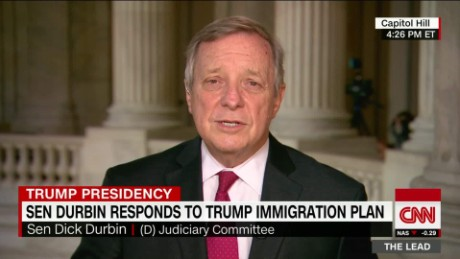 Lead Durbin Tapper interview live_00011722.jpg