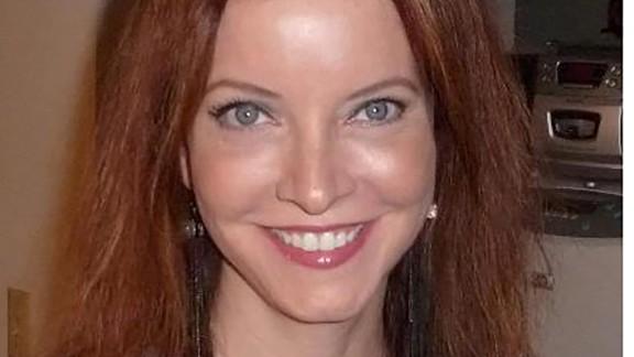 Ruth Berg