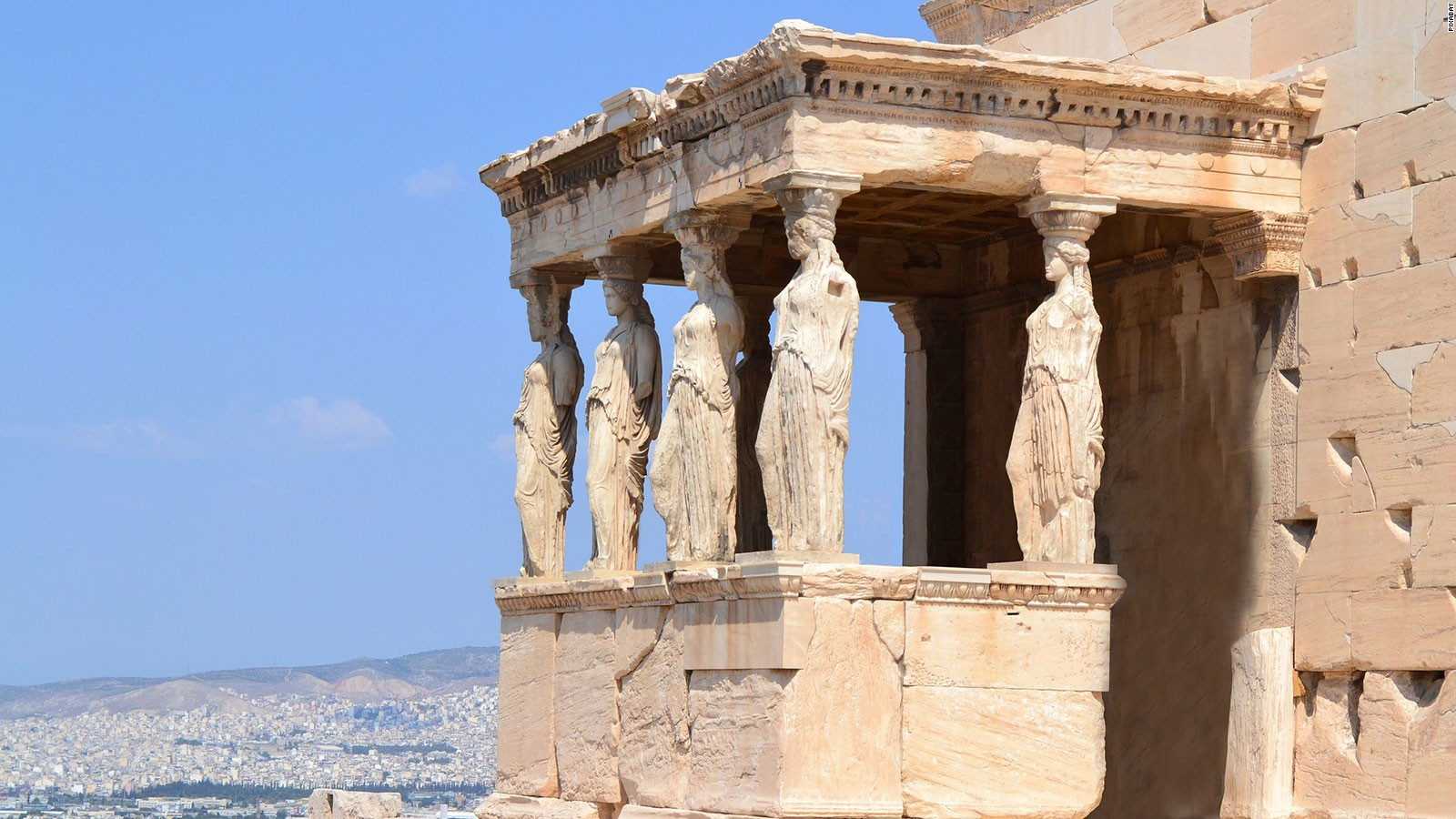 Image result for athens greece
