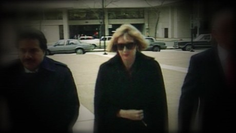 cnn special report Fatal Attraction or Fatal Mistake The Carolyn Warmus Story ron 1_00000319