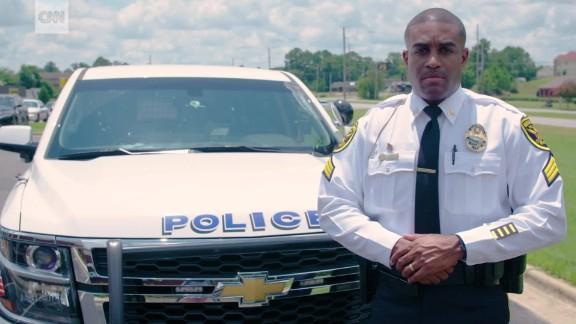 ferguson effect policing in america orig_00000927.jpg