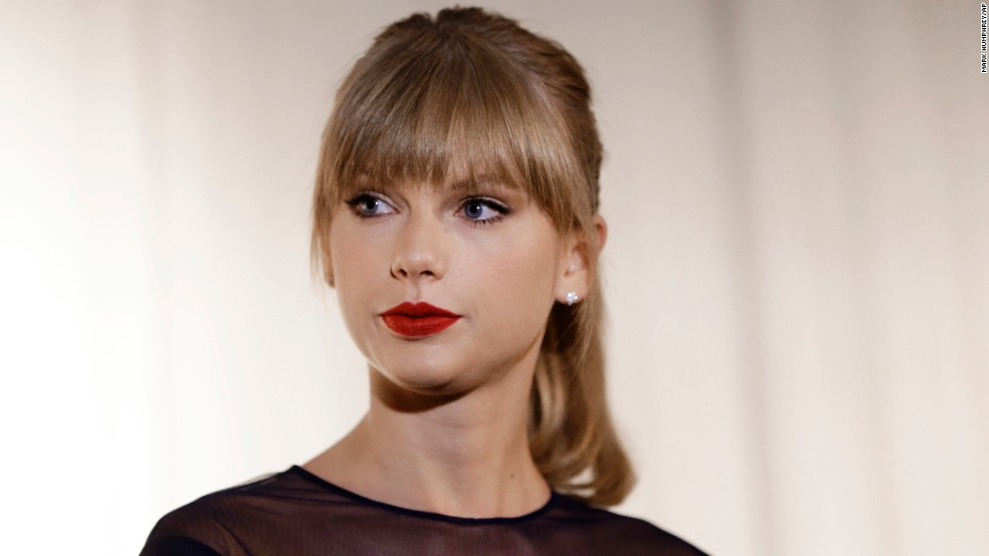Jury rules in favor of taylor swift in groping case cnn stopboris Image collections