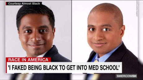 'I faked being black to get into med school'_00002705