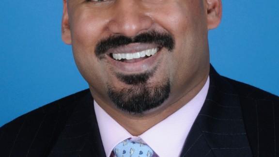 Dr. Joseph P. Alukal