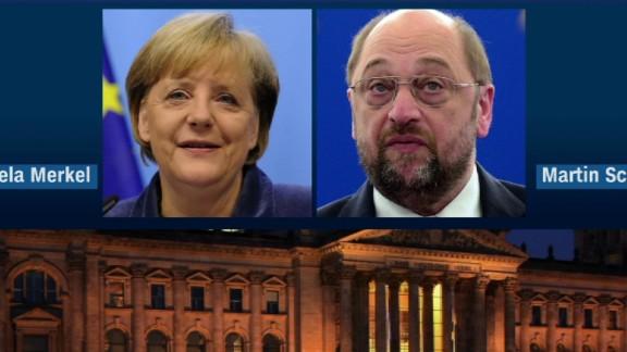 German elections explainer