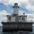 lighthouse fourteen foot shoal light