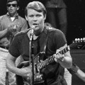 Glen Campbell Shindig RESTRICTED