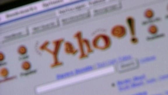 90s nineties Info Age Yahoo RON 2_00005615.jpg