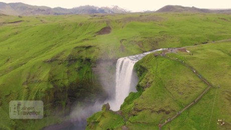 business traveller iceland 2017 a_00003814.jpg