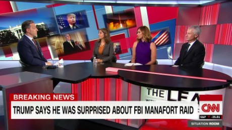 lead panel 2 north korea russia manafort remarks jake tapper_00032719