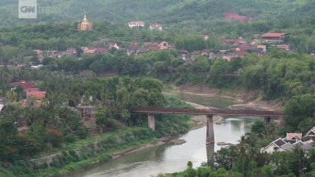 luang prabang Laos highlights_00012301