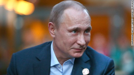 Vladimir Putin has dominated Russia for 20 years. Will he ever step down?