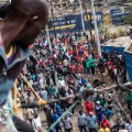 05 Kenya election protest