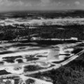 06 Guam during WWII RESTRICTED