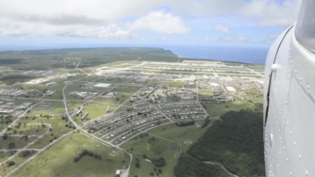 What you need to know about Guam