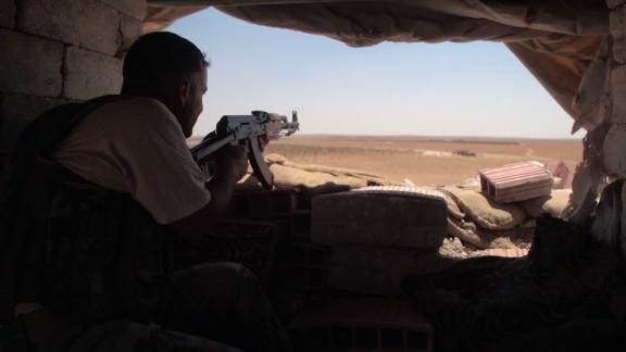 syria army isis fight escalates pleitgen pkg_00003523.jpg