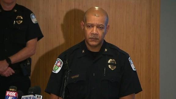 charlottesville police chief presser regret sot_00003324.jpg