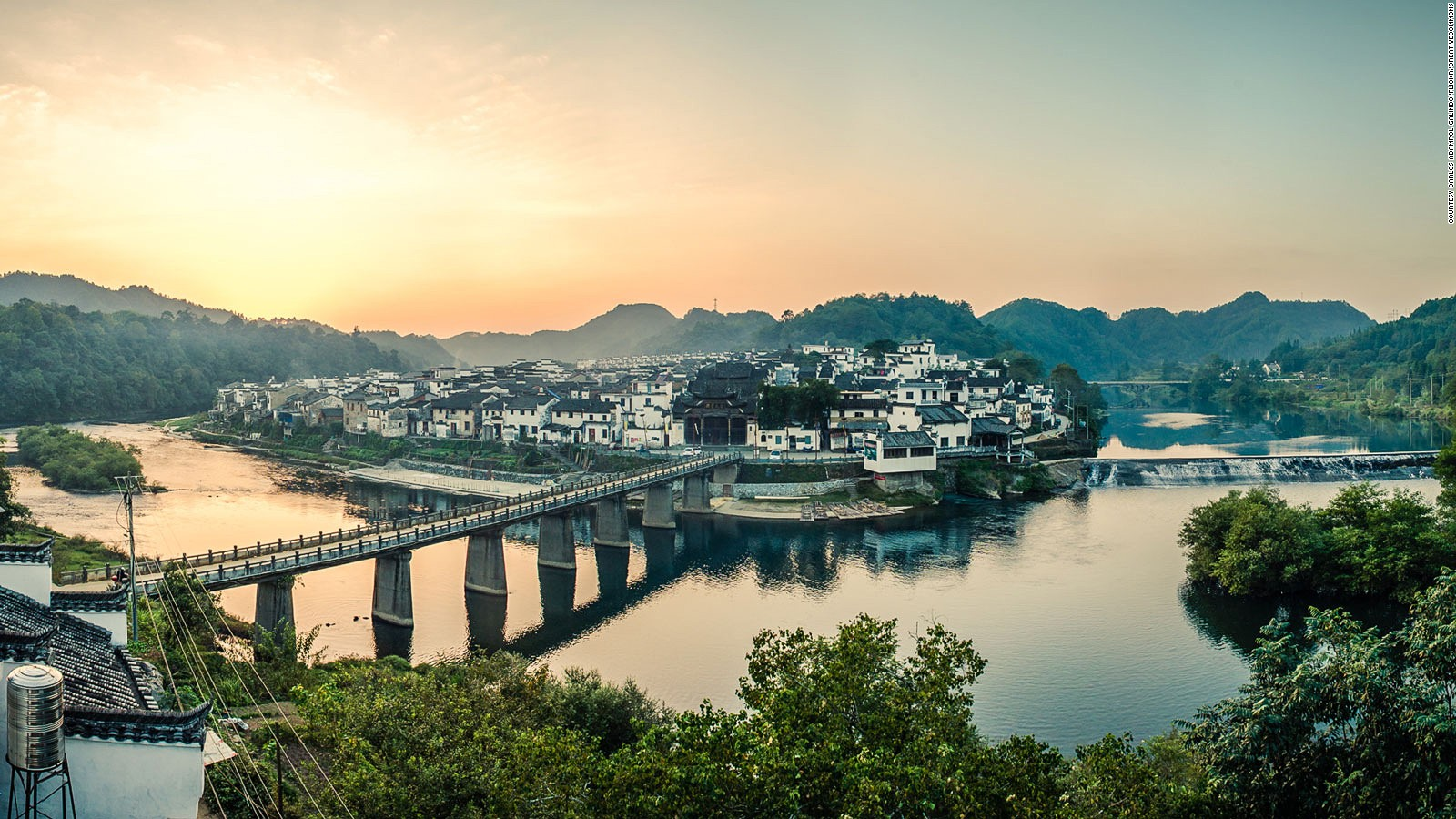 40 beautiful places to visit in china cnn travel biocorpaavc Gallery