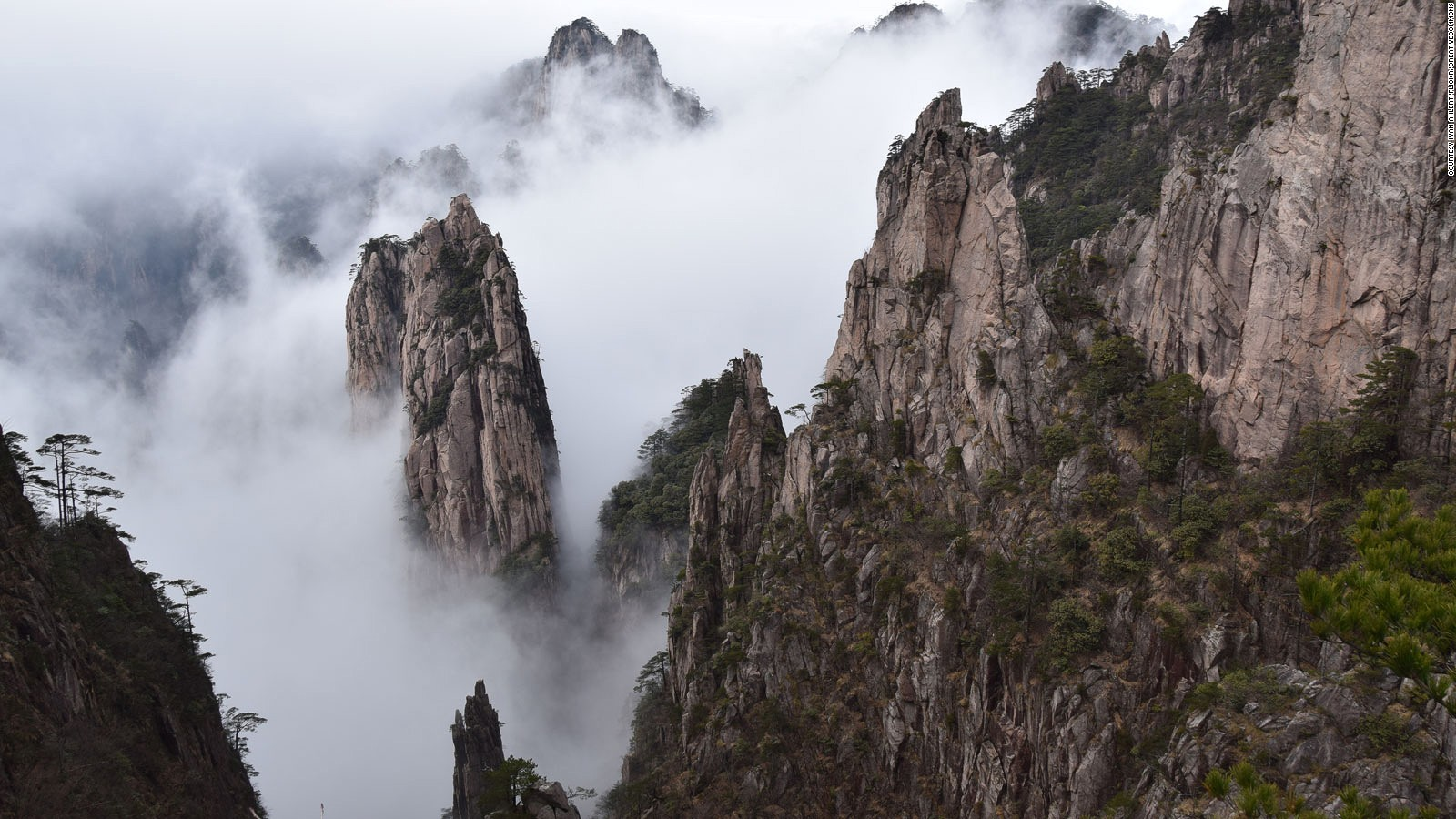 699d60217 40 beautiful places to visit in China | CNN Travel