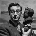 judo famous peter sellers