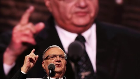 cnnee pkg digital quien es joe arpaio perfil sheriff estados unidos inmigrantes_00000000