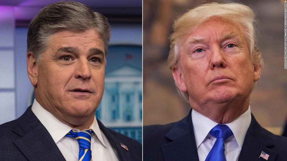 Analyse: Trumpf in der Krise