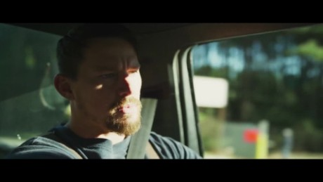 """Logan Lucky"" CNN Movie Pass_00000000"