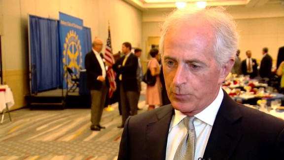 corker trump hasn't demonstrated stability_00000223.jpg