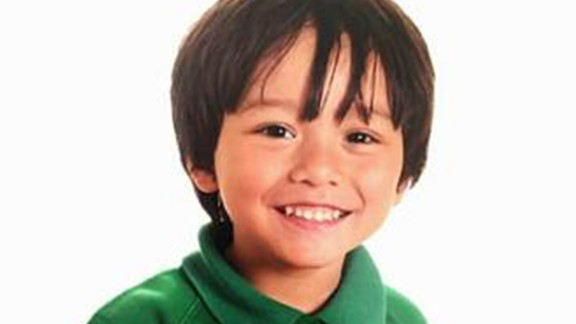 Family members of a 7-year-old Australian boy have reported him missing in the aftermath of the Barcelona terror attack, an advocacy association for missing children said Friday. Julian Cadman was with his mother at the site where a van plowed through a crowd of people on Las Ramblas, Francisco Jimenez, coordinator of SOS Desaparecidos, told CNN.