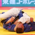 judo world championships guide gal 1