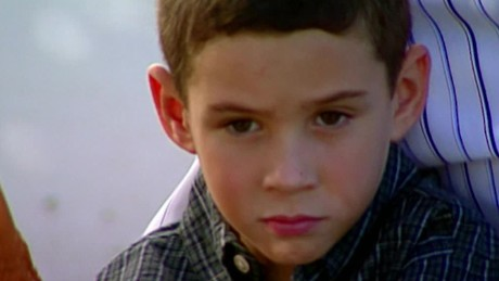 school cnn films elian gonzalez_00002201