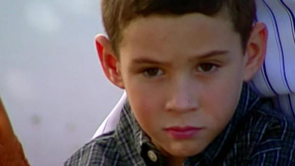 school cnn films elian gonzalez_00002201.jpg