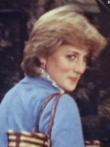 princess dianas death 20 years later cnn