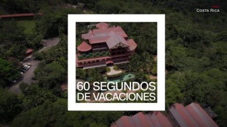 cnnee 60 seconds vacations costa rica_00005815