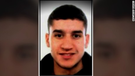 barcelona spain attacks fugitive suspect named soares_00011127