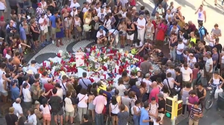 barcelona attack latest abdelaziz lok_00005025
