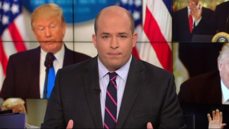 President Trump questions mental fitness stelter rs_00034126.jpg