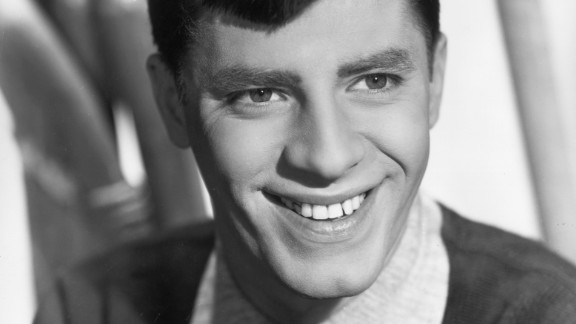 Jerry Lewis, the slapstick-loving comedian, innovative filmmaker and generous fundraiser, died August 20 after a brief illness. He was 91.