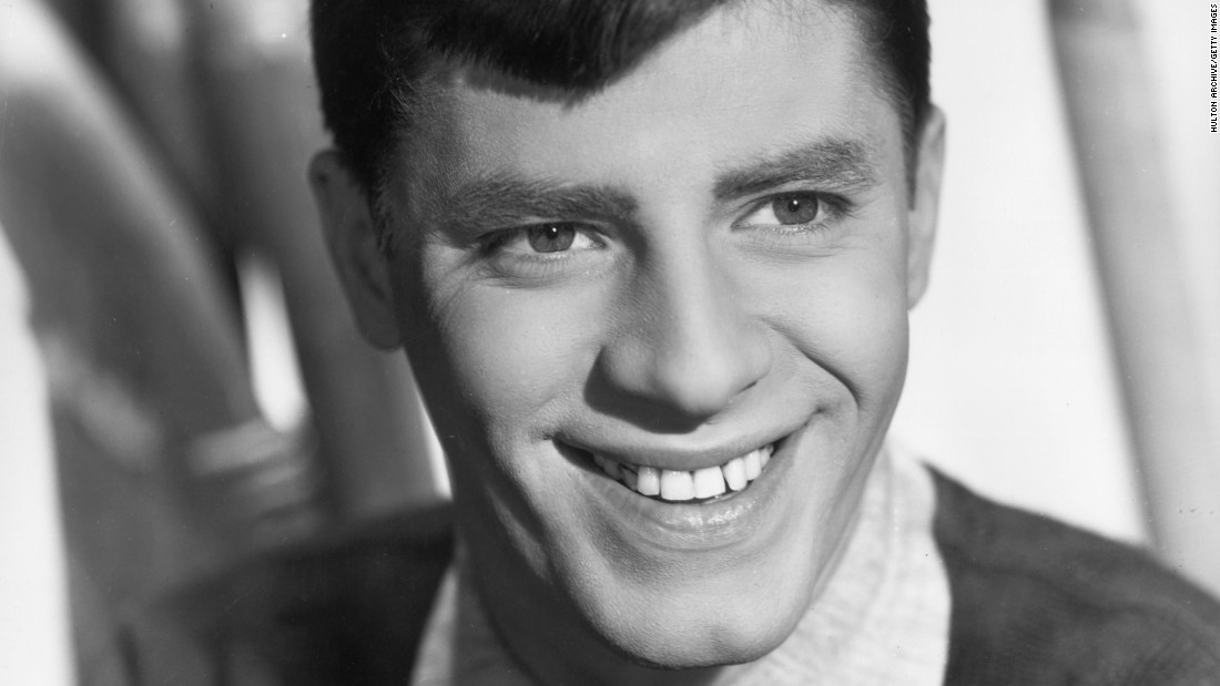 "<a href=""http://www.cnn.com/2017/08/20/entertainment/jerry-lewis-dies/index.html?adkey=bn"" target=""_blank"">Jerry Lewis</a>, the slapstick-loving comedian, innovative filmmaker and generous fundraiser, died August 20 after a brief illness. He was 91."